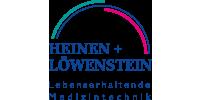 heinen_loewenstein