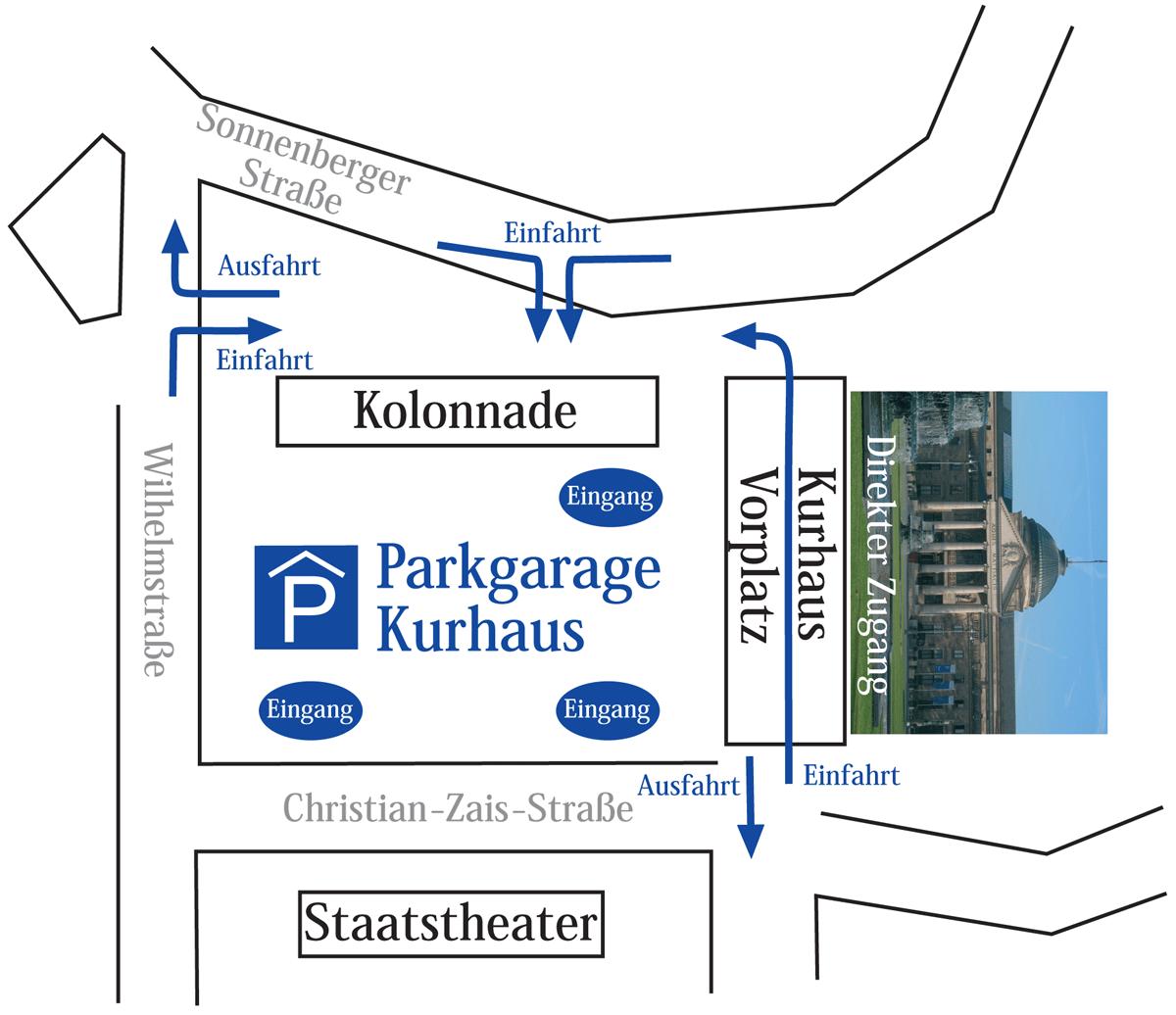 kurhaus_parken